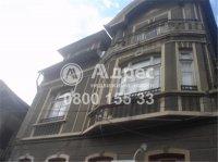 Етаж от къща, град Велико Търново