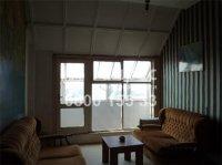 Двустаен апартамент, Съдийски