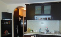 Двустаен апартамент, к.к Слънчев бряг, Област Бургас