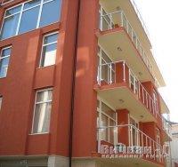 Двустаен апартамент, Област Бургас, общ. Несебър