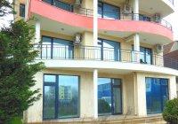 Едностаен апартамент, к.к Слънчев бряг, Област Бургас