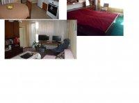 Двустаен апартамент, град Русе, кв. Възраждане