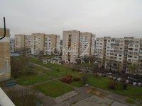 Тристаен апартамент, град София, Люлин 7
