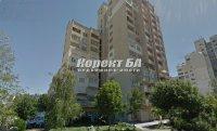 Тристаен апартамент, град София, Овча купел 2