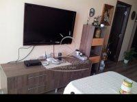 Двустаен апартамент, м-т Св. Никола