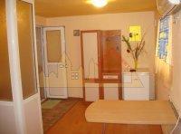 Едностаен апартамент, град Варна, Спортна зала
