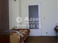 Тристаен апартамент, град Велико Търново, кв. Бузлуджа