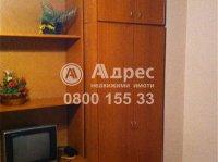 Едностаен апартамент, град Велико Търново, кв. Център
