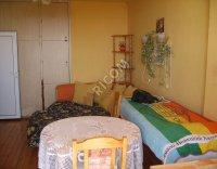 Двустаен апартамент, град Варна, Спортна зала