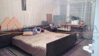 Четиристаен апартамент, град Варна, Левски