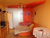 Двустаен апартамент, град Варна, Спортна зала, Спортна зала