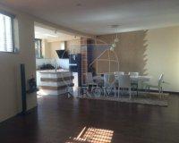 Четиристаен апартамент, град Варна, кв. Бриз
