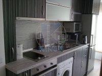 Тристаен апартамент, град Варна, Левски