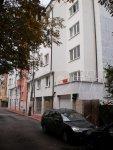 Тристаен апартамент, град София, Белите брези
