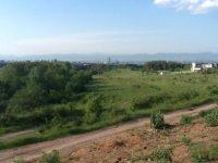Парцел, град София, Малинова долина