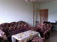 Двустаен апартамент, град София, Красно село