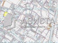Парцел, град София, Манастирски ливади