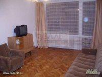 Едностаен апартамент, град София, Гео Милев