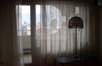 Едностаен апартамент, град София, Света Троица