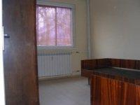 Тристаен апартамент, град София, Люлин 9