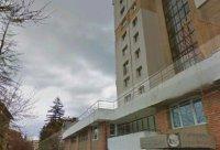 Тристаен апартамент, град София, Лозенец