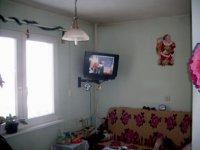 Двустаен апартамент, град София, Слатина