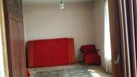 Двустаен апартамент, град София, Сухата река