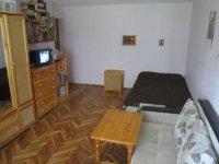 Двустаен апартамент, град София, Дървеница