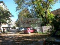Едностаен апартамент, град София, Банишора