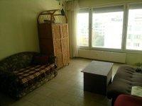 Едностаен апартамент, град София, Младост 4