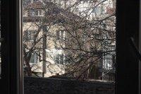 Тристаен апартамент, град София, Медицинска академия