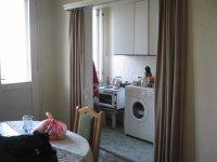 Четиристаен апартамент, град Варна, ВИНС