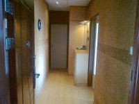 Двустаен апартамент, Коматево