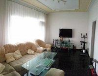 Тристаен апартамент, Тракия
