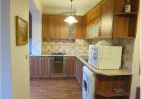 Тристаен апартамент, град Варна, ЖП Гара