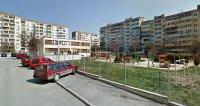 Двустаен апартамент, град Варна, ХЕИ