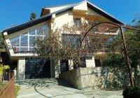 Къща, град Варна, кв. Бриз
