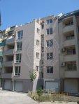 Едностаен апартамент, град Бургас, кв. Лазур