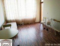 Двустаен апартамент, Област Варна, к.к. Златни пясъци