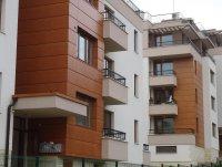 Тристаен апартамент, град София, Бояна