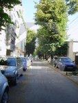 Гараж, град Варна