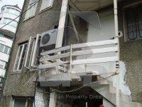 Етаж от къща, град Варна