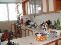 Тристаен апартамент, град София, Люлин 4
