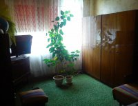 Двустаен апартамент, град Плевен, кв. Скобелев