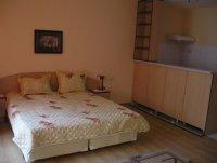 Двустаен апартамент, Област Пазарджик