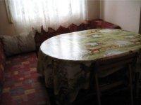 Двустаен апартамент, град Благоевград, кв. Орлова чука