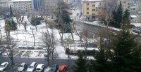 Четиристаен апартамент, град Бургас, кв. Братя Миладинови