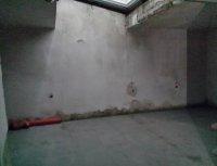 Четиристаен апартамент, град Варна, Колхозен пазар