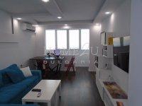 Тристаен апартамент, град София, Люлин 3