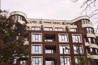 Тристаен апартамент, град София, Хиподрума